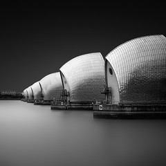 Invaders (vulture labs) Tags: london longexposure vulturelabs fineartphotography firecrest zeiss nikon 16stops square