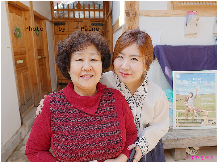 愛食粉體驗 (38).JPG