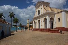 IMG_9810.jpg (Luca Kr) Tags: cuba trinidad cittàcoloniale