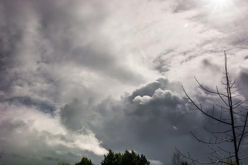 2015: 365/082 - weather