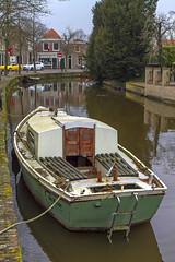 Woerden - Oudewater-58 (robdeheer) Tags: city holland dutch canon utrecht thenetherlands oldtown ijssel oudewater woerden voc oudhollands canon7d eastindiancompanyvoc