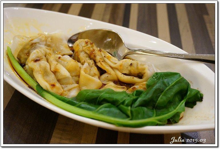 漢來蔬食 (10)