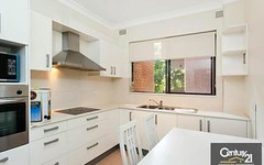 1/15-17 St Georges Road, Penshurst NSW