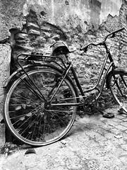 20150216_151720 (jeduardofn ~ Brasil) Tags: bw italy rome roma bike expo bicicleta pretoebranco itália galaxynote2