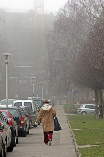 "Nebel in Kiel 1 • <a style=""font-size:0.8em;"" href=""http://www.flickr.com/photos/69570948@N04/16685468268/"" target=""_blank"">View on Flickr</a>"