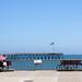 2012-06-18 06-30 Kalifornien, Big Sur bis San Diego 302 Ventura Beach