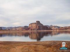hidden-canyon-kayak-lake-powell-page-arizona-P3150006