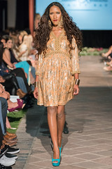 """BOHO by Jenesis Laforcarde • <a style=""""font-size:0.8em;"""" href=""""http://www.flickr.com/photos/65448070@N08/16734220988/"""" target=""""_blank"""">View on Flickr</a>"""