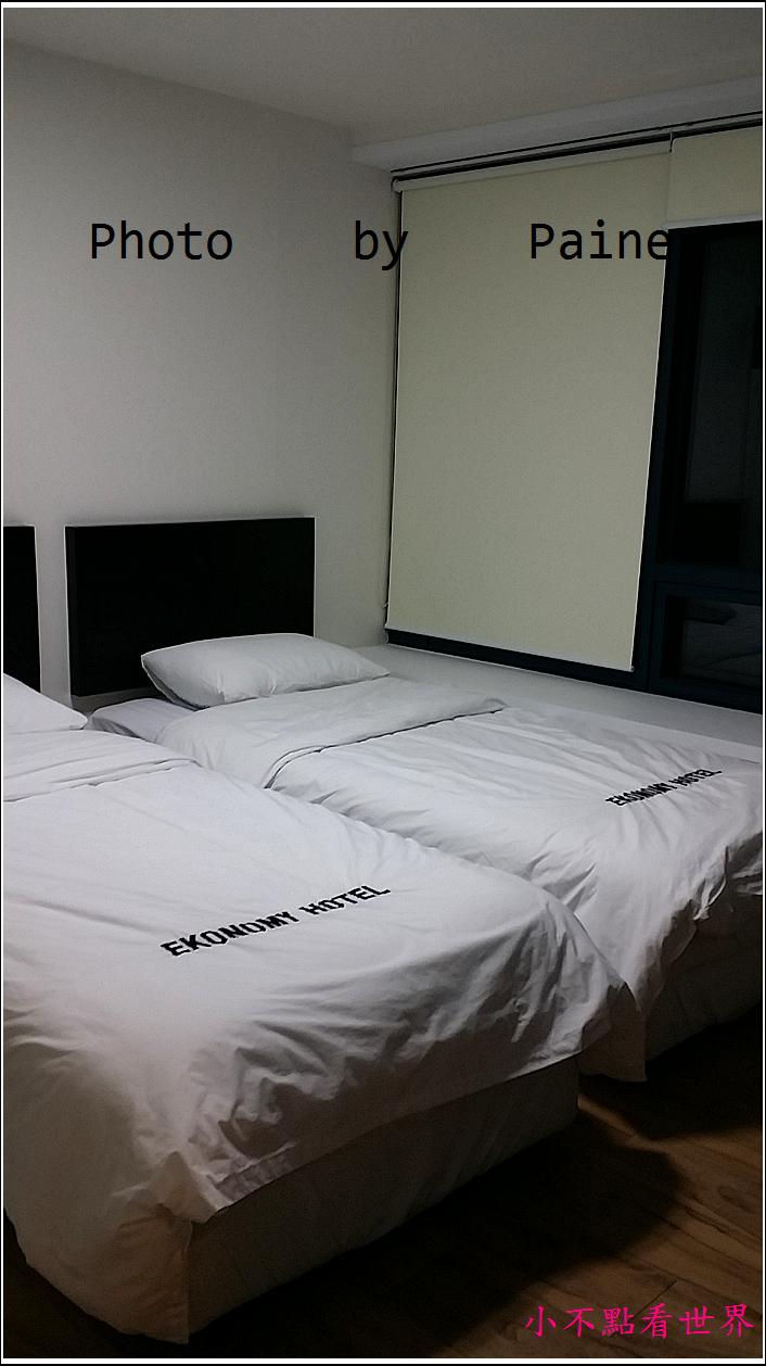Ekonomy Hotel-Myeongdong Central (1).jpg