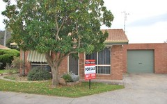 5/58-60 Collie Street, Barooga NSW