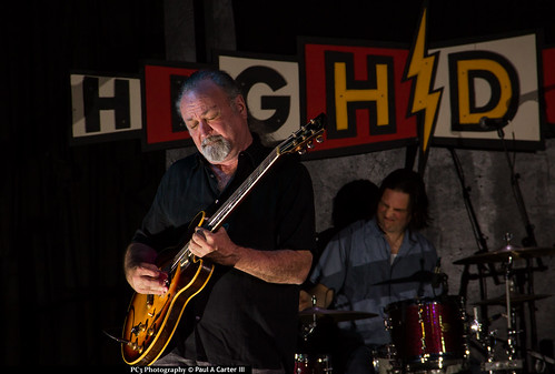 2015-02-22_Tinsley Ellis_05-1