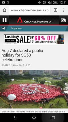 Public holiday on 7a Public holiday on 7aug for.