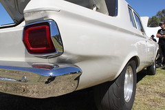 1964 Plymouth Belvedere (jeremyg3030) Tags: cars plymouth belvedere murray 1964 chryslers