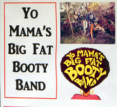Welcome to Key West (J K Johnson) Tags: keys fun funny florida name band keywest entertaining yomama fatbooty