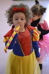 "Carnevale al Fly Family <a style=""margin-left:10px; font-size:0.8em;"" href=""http://www.flickr.com/photos/125024806@N02/16851653522/"" target=""_blank"">@flickr</a>"