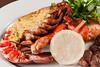 MAL_BIRM_FOOD-0588 (Malmaison Hotels & Brasseries) Tags: march birmingham 2015 ryanphillips