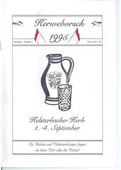 1995_1-Seite_Bembelbote_280309cs