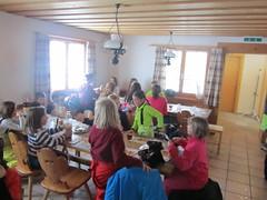 Skitag2015_0016