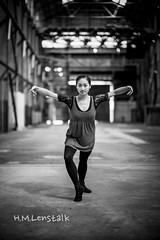 L1004249 (H.M.Lentalk) Tags: life street leica city people urban white black 50mm dance jamie oz sydney australian australia dancer danse m noctilux aussie 50 asph 240 jammie f095 typ 095 noctiluxm 109550