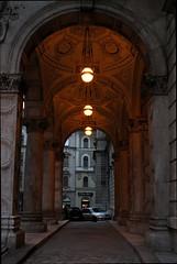 IMG_0902_SC_copy (Rene Leubert) Tags: detail budapest operahouse