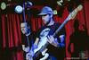 RSD GIG (SKYMAS) - bar with no name-Belfast-Ryan_Richards-19