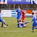 "2015-04-06 - VfL Gerstetten vs. Schnaitheim - 033.jpg • <a style=""font-size:0.8em;"" href=""http://www.flickr.com/photos/125792763@N04/17054575722/"" target=""_blank"">View on Flickr</a>"