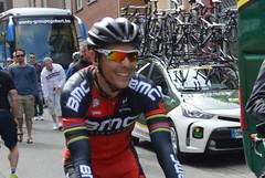 Philippe Gilbert (kimijada) Tags: classic bike race tour bicicleta racing course biking bici pro gilbert fahrrad philippe bmc fiets uci gara classique wielrennen 2015 fleche procycling protour wielrenner radsport cyclin bikepart worltour wallonne flechewallonne bicci ardenaise