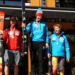 2015 Panorama Keurig Cup Spring Series PHOTO CREDIT: Derek Trussler