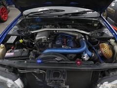 motor clasico 3