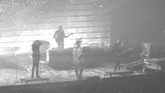 All Time Low & You Me At Six - Manchester MEN Arena (KellyAnn.) Tags: men concert atl gig gigs ymas rockgig alltimelow manchestermen manchestergigs youmeatsix yma6 manchestermengig
