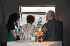 LeFormidable_A23_7064 (Dutch Design Photography) Tags: voyage party water boot mark reis event le breda maiden eerste netwerk zakelijk doop schip rivier varen formidable wethouder evenement koningsdag