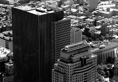 New York 2016_3566 (ixus960) Tags: architecture ville city mgapole nyc usa newyork