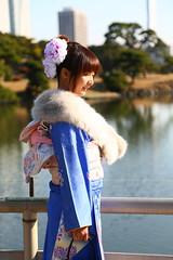 307A9680 () Tags: japan tokyo                 jenny
