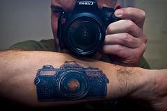 Wal Wsg PH (Wal CanonEOS) Tags: portrait selfportrait argentina portraits canon buenosaires photographer minolta retrato retratos hdr tatto fotografo tatuaje bsas autoretratro tatuajes tattos barracas caba capitalfederal minoltaxg7 ciudaddebuenosaires argentinabsas ciudadautonoma camaraminolta tatuajecamarafotografica canoneosrebelt3 minoltaxgseries walwsg walwsgph canoneosrevelt3 tattocamara tattominolta tatuajesargentino tattodanieldemilio tatuajedanieldemilio hdrtatto