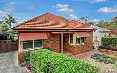 13 Baker Street, Oatley NSW