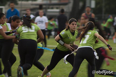 IMG_4986 (abdieljose) Tags: flag flagfootball panama sports team femenine