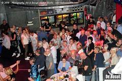 2016 Bosuil-Het publiek bij de 30th Anniversary Steady State 37