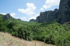 _DSC5515 (ScanianPix) Tags: greece parga vacation juni juli 2016 d700 grekland inlst160705 meteora semester