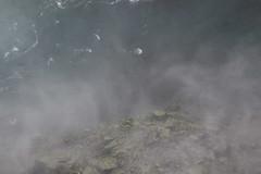 IMG_6992 (pmarm) Tags: niagarafalls waterfall water mist