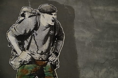 _DSC2345 (Parrasgo) Tags: sunset moon streetart atardecer ventana capri la dock chat harbour paloma movimiento via finestra porto gato blanket musica moto napoli naples moonlight duomo dormir lungomare amalfi nápoles castell vesubio sabana dellovo callejera gaiola spagnoli tribunali viatoledo quartieri serynge girolamini