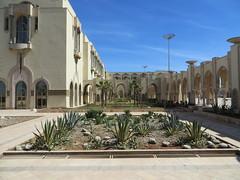 Casablanca_9676 (JespervdBerg) Tags: holiday spring 2016 africa northafrican tamazight amazigh arab arabic moroccanstyle moroccan morocco maroc marocain marokkaans marokko casablanca