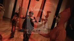 funciones de circo (coractos) Tags: personajes del circo gran de animales entradas americano ventas mundial madrid si al con mexicano circos en venta maltratados quienes trabajan un df artes circenses origen elefantes el maltrato ver comprar