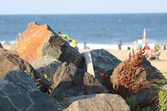 Bradley Beach (acereporter73) Tags: beach shore oceangrove