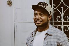 Profeta (Jonathan Fernandes.) Tags: rap nossa conferncia diadema organizao qi submundo90 profeta projeto pandora