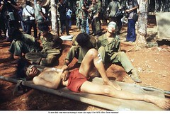 33663516fall_20010630_12896.jpg (ngao5) Tags: rescue war ship south wounded captured full vietnam communist conflict soldiers helicopters length injured civilians