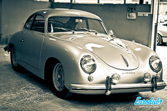 "Porsche 356 Pre-A • <a style=""font-size:0.8em;"" href=""http://www.flickr.com/photos/54523206@N03/28266161861/"" target=""_blank"">View on Flickr</a>"
