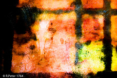 strange feeling inside (R-Pe) Tags: rpe www1764org 1764org 1764 camera canon nikon sony ausstellung show exhibition gift geschenk bild pic picture foto photo photographie fotografie rbi peter abstract melancholie aufnahme