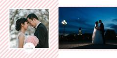 Wechat_XinPanNY06 (Dear Abigail Photo) Tags: nyc wedding newyork album   prewedding weddingalbum  weddingphotographer   dearabigailphotocom