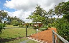 52 Mahogany Drive, Gulmarrad NSW