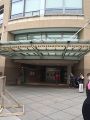 GW Hospital Visit | 2013-11-16  12-49-20